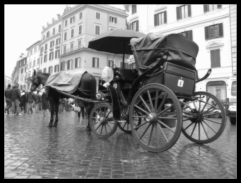 Horse_and_Carriage_by_EX_HuMED